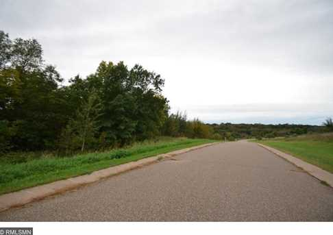 Tbd Shamrock Lane - Photo 2