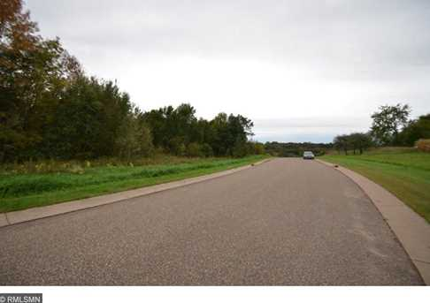 Tbd Shamrock Lane - Photo 10