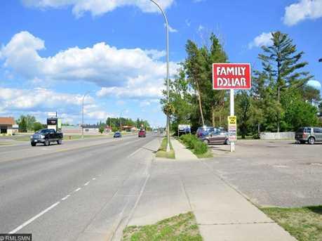 1010 1st Street E - Photo 2