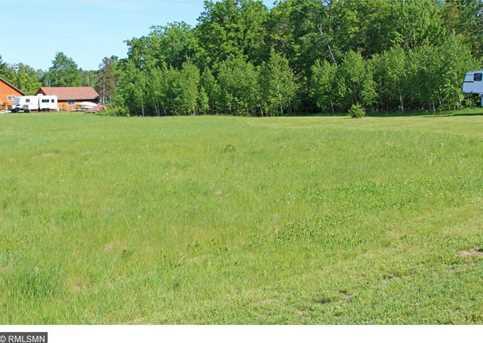 29131 Meadow Circle Circle - Photo 4