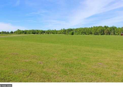 29131 Meadow Circle Circle - Photo 2