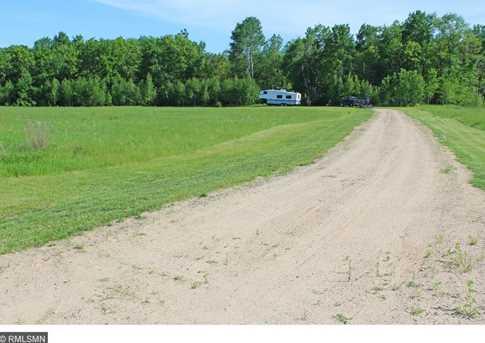 29131 Meadow Circle Circle - Photo 6