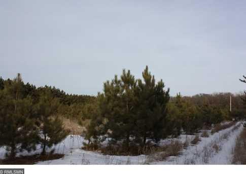 Lot 15 Tree Top Trail - Photo 2