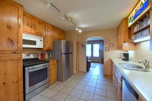 35172 Silver Sands Road - Photo 4
