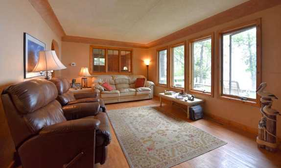 35172 Silver Sands Road - Photo 6