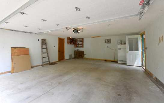 35172 Silver Sands Road - Photo 18