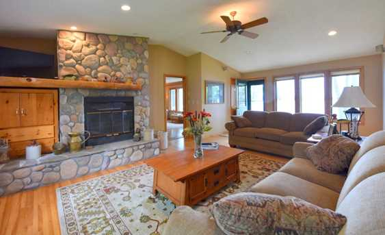 35172 Silver Sands Road - Photo 2