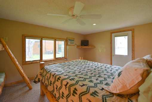 35172 Silver Sands Road - Photo 14