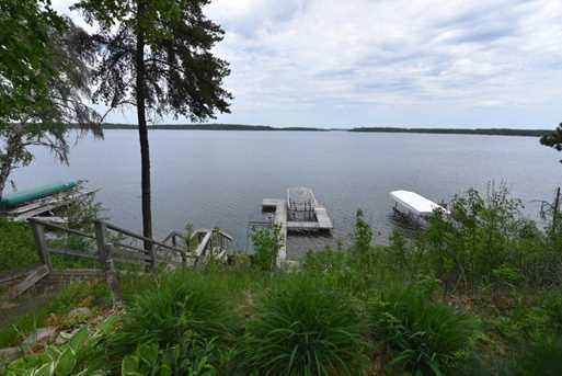 35172 Silver Sands Road - Photo 22