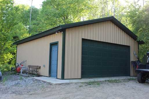 31317 Little East Lake Road Shed - Photo 14