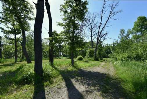 11104 Sorenson Lake Road - Photo 8