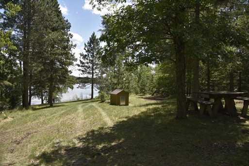 2095 Prinel Lake Dr - Photo 12