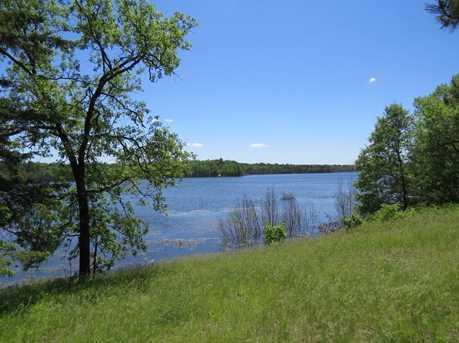 2095 Prinel Lake Dr - Photo 4