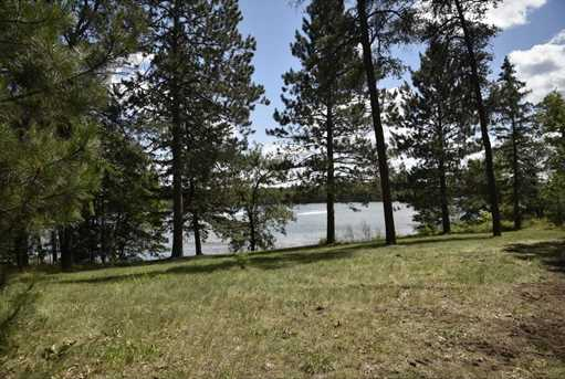 2095 Prinel Lake Dr - Photo 14