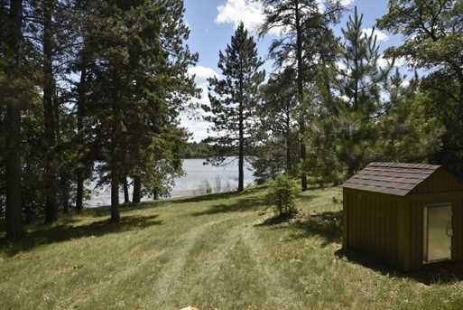 2095 Prinel Lake Dr - Photo 1