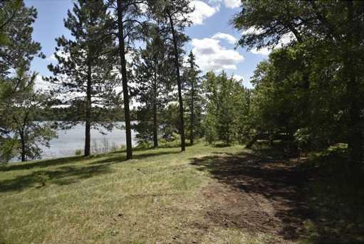 2095 Prinel Lake Dr - Photo 6