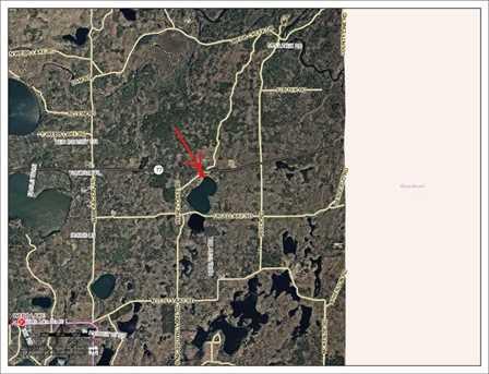 2095 Prinel Lake Dr - Photo 16