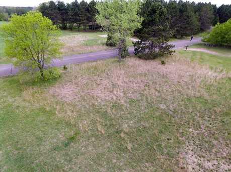 Lot 1 Meadow Green Trailway - Photo 2
