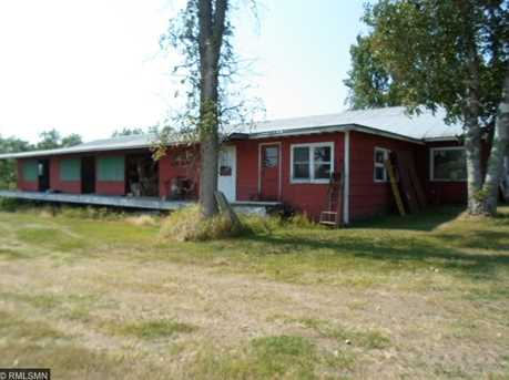 16713 Highway 35 - Photo 4