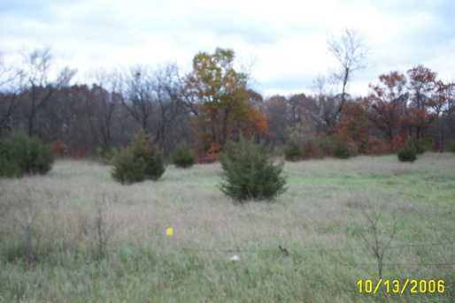 15497 County 35 - Photo 1