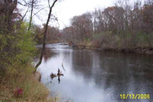 15497 County 35 - Photo 2