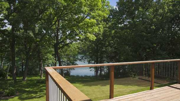 6700 Indian Hills Road - Photo 16