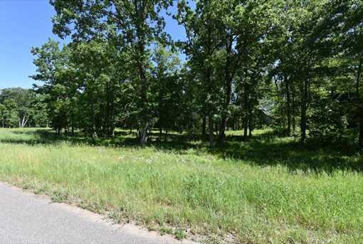 L6 B3 Talon Trail - Photo 6