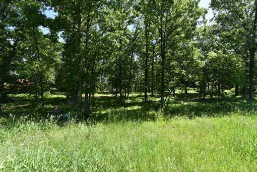 L6 B3 Talon Trail - Photo 2