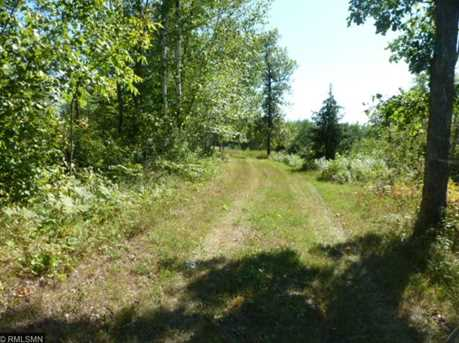 Tbd County Road 333 - Photo 6