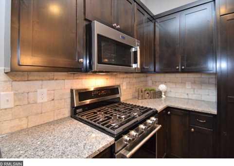 1083 166th Avenue Nw - Photo 6