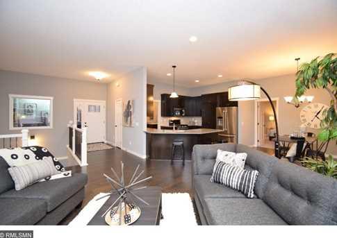 1083 166th Avenue Nw - Photo 10