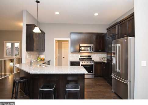 1083 166th Avenue Nw - Photo 4