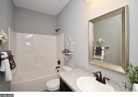 1083 166th Avenue Nw - Photo 18
