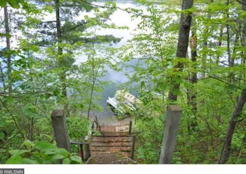 12816 Ecton Trail - Photo 2