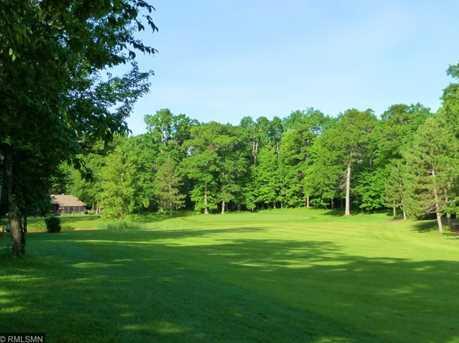 7892 Golf Estates Drive - Photo 2