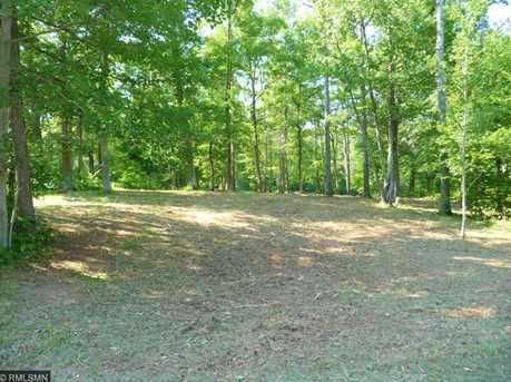7892 Golf Estates Drive - Photo 4