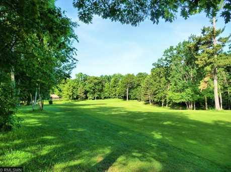 7892 Golf Estates Drive - Photo 8