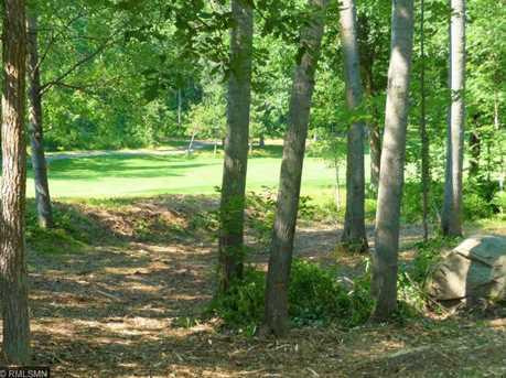 7892 Golf Estates Drive - Photo 6