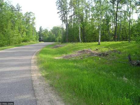Tbd Cree Bay Circle - Photo 2