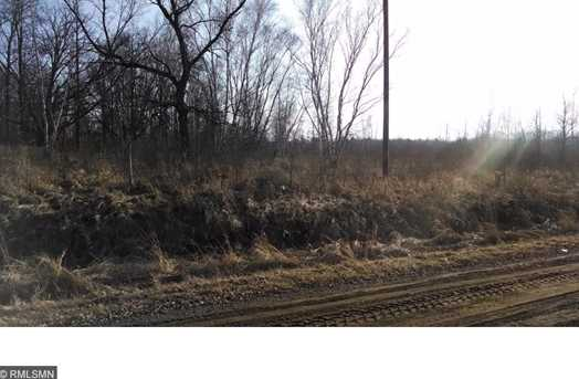 Xxx State Highway 23 - Photo 1