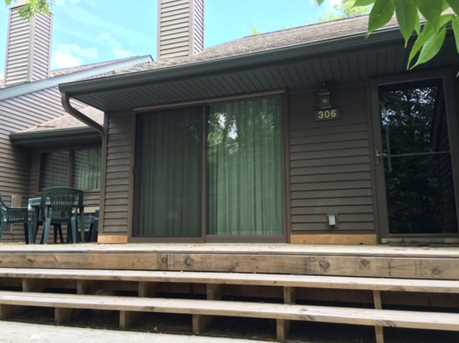 306 Quadna Mountain Rd - Photo 2