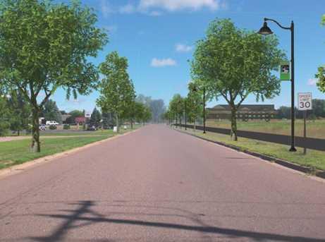 11311 Dayton River Road - Photo 2