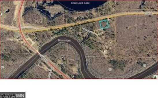 Lot 12 County Rd 11 - Photo 1