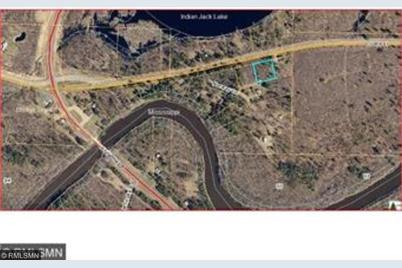 Lot 13 County Road 11 - Photo 1