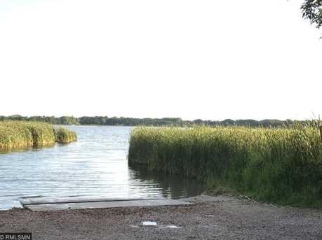6525 Eagle Lake Drive - Photo 8
