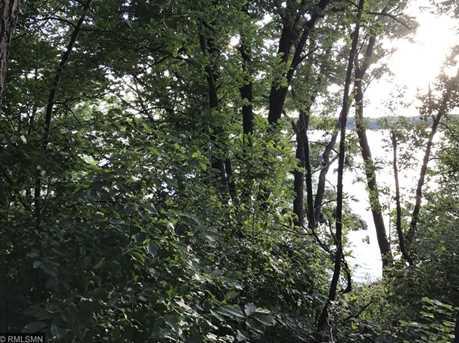 6525 Eagle Lake Drive - Photo 6