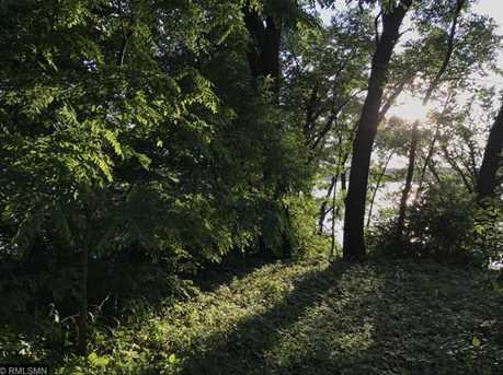 6525 Eagle Lake Drive - Photo 2