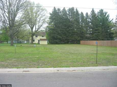 248 Pine Avenue - Photo 2