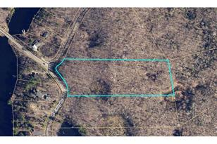 Lot 6 4th East Emily Drive - Photo 1