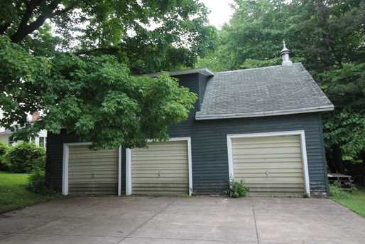 1305 Grove Street - Photo 6